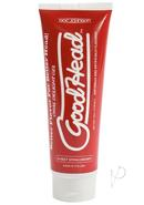 Goodhead Oral Delight Gel Sweet...