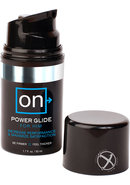 On Power Glide For Him 1.7 Ounce