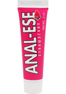 Anal-ese Flavored Desensitizing Anal...