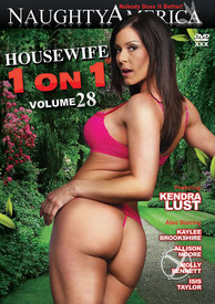 Housewife 1 On 1 28