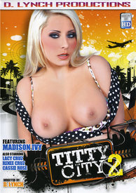 Titty City 02