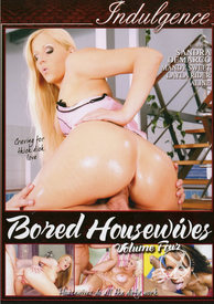 Bored Housewives 04