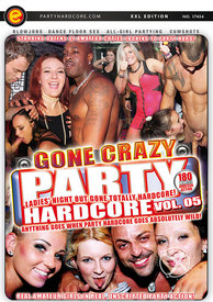 Party Hardcore Gone Crazy 05