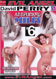 Assfucked Milfs 06