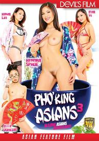 Pho King Asians 03