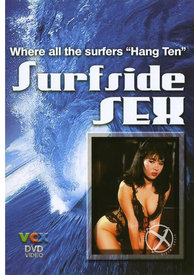 Surfside Sex