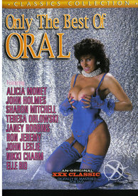 Only The Best Of Oral